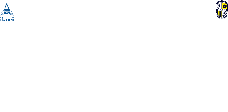 Maebashi ikuei senior high school alumni association 前橋育英高等学校同窓会